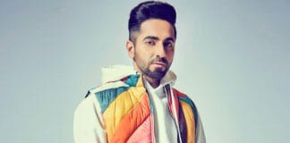 Ayushmann: I want to entertain people with positive message