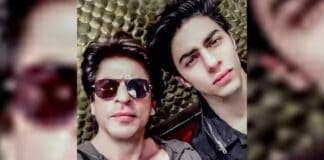 Before Aryan Khan This Member From Shah Rukh Khan's Family Was Imprisoned & Faced Court Trials - Check Out To Know who!