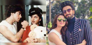 Bhagyashree Sheds Light On The Casting Coop For Her & Salman Khan's Maine Pyaar Kiya Remake, Alia Bhatt & This Actor Make The Cut