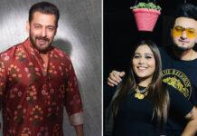 Bigg Boss 15: Afsana Khan's Fiance Slams Shamita Shetty & Vishal Kotian