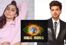 Bigg Boss 15: Anusha Dandekar To Face Ex-Boyfriend Karan Kundrra Bagging A Whopping Amount Of Fee? Here's The Truth