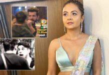 'Bigg Boss 15': Devoleena reacts to the latest fight between Pratik and Jay