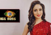 'Bigg Boss 15': Donal says she's better now at dealing with people