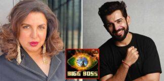 """Bigg Boss 15: Farah Khan Reviews Jay Bhanushali's Game, """"Tu Thoda Buj Gaya Hai, Ab Jaag Jaa Thoda"""""""