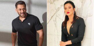 Bigg Boss 15: Gauahar Khan Supports Pratik Sehajpal Over Salman Khan's Comments