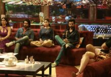 'Bigg Boss 15': Housemates banished to the jungle for not following rules