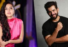 'Bigg Boss 15': Is friendship of Jay and Tejasswi on the rocks?