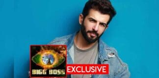 """Bigg Boss 15: Jay Bhanushali Reveals He Won't Get Violent On The Show But Adds, """"Agar Aapne Mujhe Touch Kiya Mai Aapka Muh Faad Dunga"""" [Exclsuive]"""