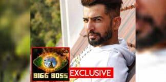 "Bigg Boss 15: Jay Bhanushali Talks About His Bad Side: ""Mera Ek Baar Joh Dushmaan Ho Gaya Woh Zindagi Bhar Ke Liye Hai"" [Exclusive]"