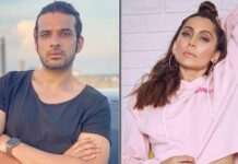 Bigg Boss 15: Karan Kundrra Opens Up On His Break Up With Ex Anusha Dandekar
