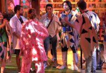 'Bigg Boss 15': Love lost, friendships broken inside the house