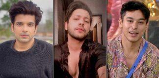 Bigg Boss 15: Nishant Bhat Chooses Pratik Sehajpal Over Karan Kundrra In This Week's Nominations