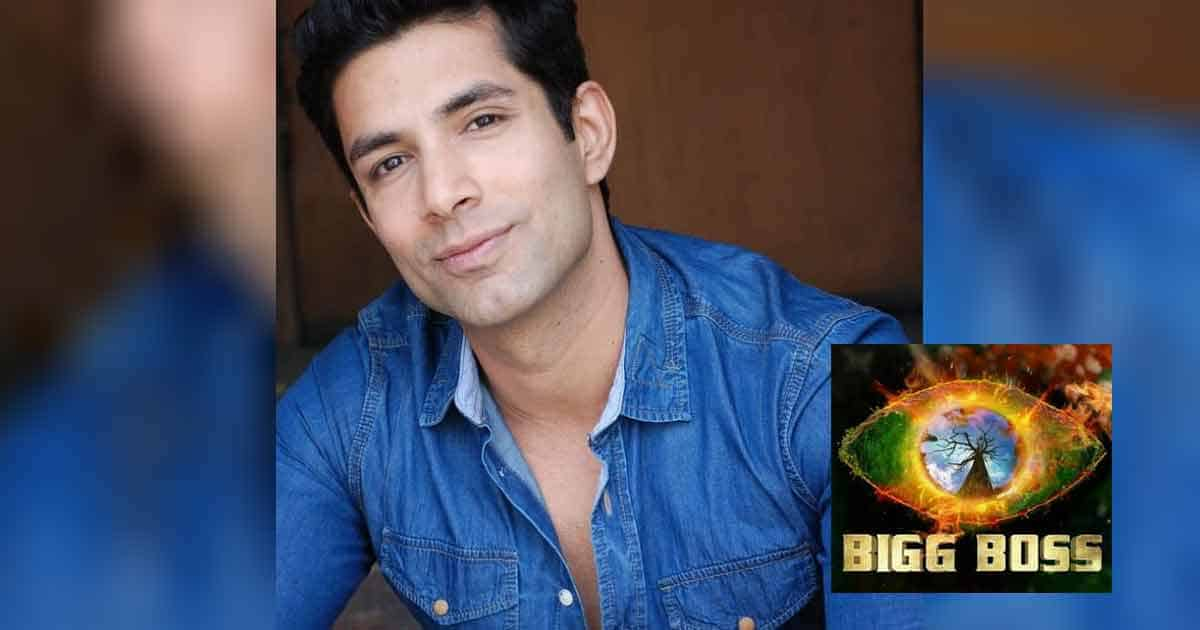 'Bigg Boss 15': Sahil Shroff reveals his game plan to survive in the show