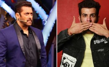 Bigg Boss 15: Salman Khan Calls Jay Bhanushali Fake For Trying To Save The Money, Karan Kundrra Apologizes For Choke Slamming Pratik Sehajpal