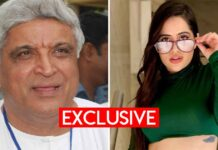 "Bigg Boss OTT's Urfi Javed On Her Bold Dressing Sense: ""Main Javed Akhtar Ki Agar Asli Mein Bhi Poti Hoti..."" [Exclusive]"