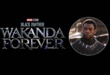 Black Panther: Wakanda Forever Producer Talks About Filming The Wakandian Saga