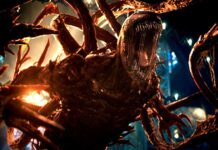 Box Office - Hollywood film Venom: Let There Be Carnage collects well in its extended first week