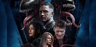 Box Office - Venom: Let There Be Carnage keeps Hollywood entertainment going in India