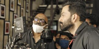 'Brahmam' director: Real challenge included getting nuances correct