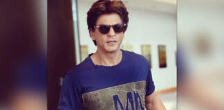 Brand Value Of Shah Rukh Khan Isn't Affected By Aryan Khan's Case, Says Ad Experts