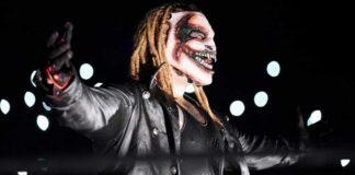 Bray Wyatt To Return On Friday