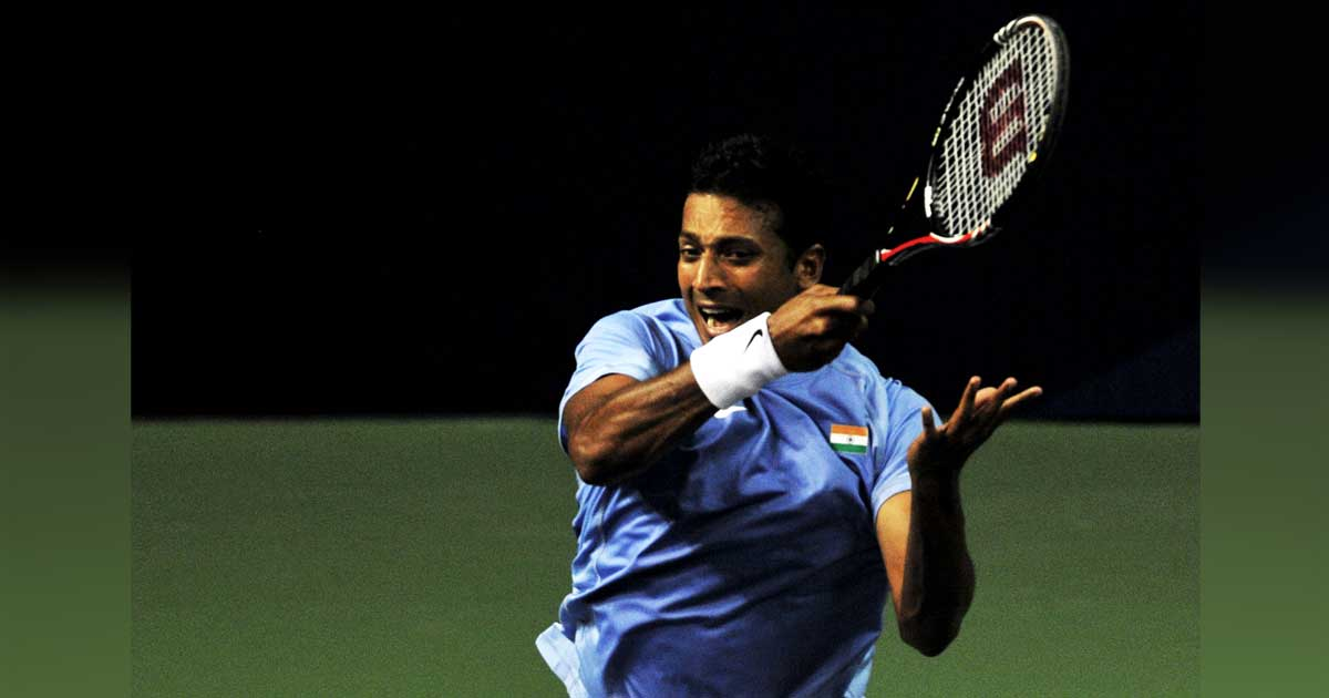 Break Point Review Ft. Mahesh Bhupathi & Leander Paes