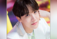 BTS Member J Hope Has A Breathtaking Collection Of Luxurious Possessions Which Will Leave You In A Shock