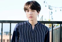 BTS Rapper Suga Once Apologised To His Ex-Girlfriend Through A Romantic Letter