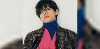 BTS' V Is Dating Daughter Of South Korea's 'Paradise Group' President? Find Out The Truth