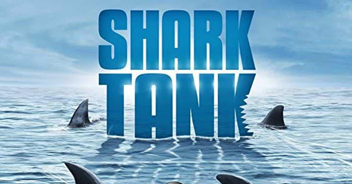 Business Reality Series 'Shark Tank' Season 13 To Premiere On Oct 9