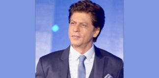 BYJU's Resumes Ads Featuring Shah Rukh Khan
