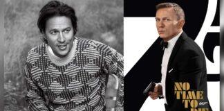 Cary Joji Fukunaga has made a pitch for new James Bond film