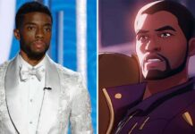 Chadwick Boseman's T'Challa Could've Got His Own Spinoff, What If? Director's Revelation To Make Fans Emotional