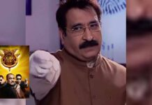 """CID To Make A Comeback On Television? 'Dr. Salunkhe' Narendra Gupta Says """"Everyone From The Cast & The Audience Want..."""""""