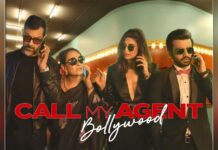 Comedy series 'Call My Agent: Bollywood' to release on Oct 29