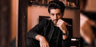 Communicating with the eyes is a beautiful skill: Kunal Jaisingh