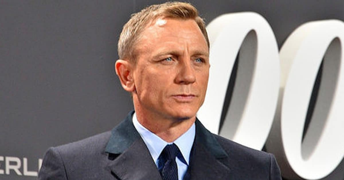 Daniel Craig Has Revealed His All Favourite James Bond Device, Read Inside To Know What It Is