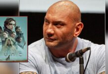 """Dave Bautista Reveals His Dune Role """"Validates"""" His """"Sacrifice"""" Of Leaving Wrestling Behind"""