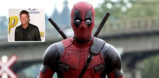 Deadpool 3 Creator Talks About The Marvel Flick