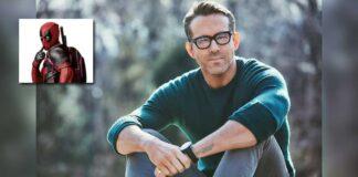 Deadpool 3 Star Ryan Reynolds Reveals Taking Sabbatical From Acting