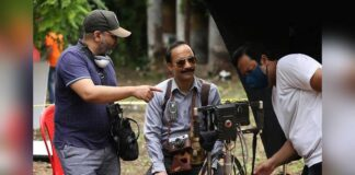 Deepak Dobriyal: Want to come out of cliche of 'challenging roles'