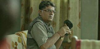 "Did You Know? Gajraj Rao Was Apprehensive Of Doing Badhaai Hi, Actor Once Said, ""I Cannot Control My Body Language Myself"""