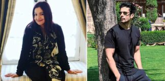 Did You Know? Pooja Bhatt Reportedly Slapped Special OPS Actor Muzamil Ibrahim On The Sets Of Her Film