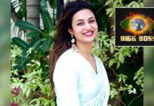 Divyanka Tripathi Reveals Why She Actually Rejected Bigg Boss 15
