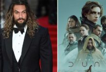 """Dune Actor Jason Momoa Reveals """"Signalling"""" To His Son During A Fight Scene In The Movie"""