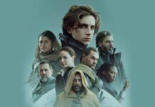 Dune Box Office Update