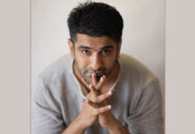 Eijaz Khan Opens Up On Achieving Fame After Bigg Boss 14