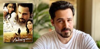 Emraan Hashmi Fans Want The Actor To Make Awarapan 2