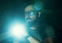 Emraan Hashmi reveals why Indian horror films haven't done well
