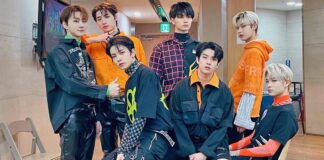 Enhypen aim to become 'hottest K-pop group'